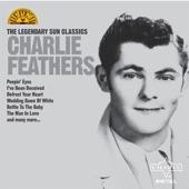 Charlie Feathers - Peepin' Eyes