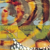 Mercury Rev - Coney Island Cyclone