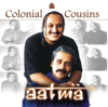 Aatma - Colonial Cousins, Leslie Lewis & Hariharan