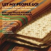Kim & Reggie Harris & Rabbi Jonathan Kligler - Ani Ma'amin (I Believe)/we Shall Overcome
