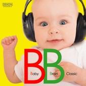 Suk Trio - Piano Trio No. 1 in B Major, Op. 8: I. Allegro con brio