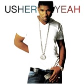 Yeah! - EP