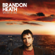 Give Me Your Eyes - Brandon Heath