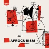 Afrocubism - Mali-Cuba