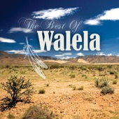 Walela - Smoke In the Wind
