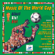 The Cup of Life (La Copa de la Vída) [The Official Song of the World Cup, France '98] {The Cup of Life (La Copa de la Vída) (The Official Song of the World Cup, France '98} - Ricky Martin
