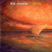 Dick Gaughan - No Gods & Precious Few Heroes