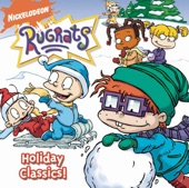 Twelve Days of Rugrats