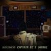 Captain EO's Voyage - Buckethead