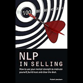 NLP in selling
