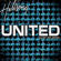 Point of Difference - Hillsong UNITED