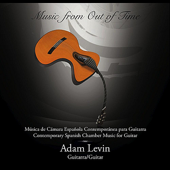 Music from Out of Time