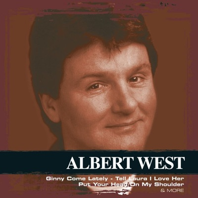 Albert West: Collections - Albert West