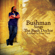 Bushman - Johnny B Goode