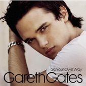 Go Your Own Way (Deluxe Version)