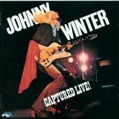 Johnny Winter - Rock & Roll People