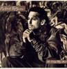Robert Tepper - No Easy Way Out artwork