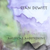 Stan DeWitt - Simple and True
