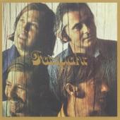 Farquahr - Dear John Deere