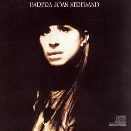 Barbra Joan Streisand by Barbra Streisand on Apple Music