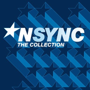 *NSYNC - The Collection