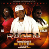 Ragga - Right Up In Deh (Instrumental) artwork