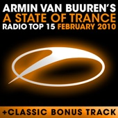 A State of Trance Radio Top 15 - February 2010