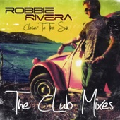 Closer to the Sun (The Club Mixes)