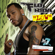 Flo Rida Low (feat. T-Pain) - Flo Rida