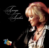 Tanya Tucker - It's a Little Too Late