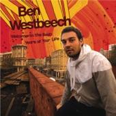Ben Westbeech - Get Silly