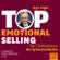 Ingo Vogel - Top Emotional Selling. Die 7 Geheimnisse der Spitzenverkäufer