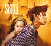 Carmen Souza - Song for My Father