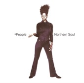 M People - Someday