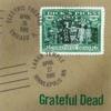Dick's Picks Vol. 26: 4/26/69 (Electric Theater, Chicago, IL) & 4/27/69 (Labor Temple, Minneapolis, MN)