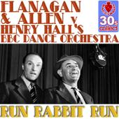Run Rabbit Run (Digitally Remastered)
