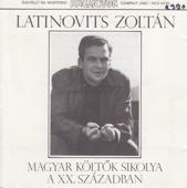 Magyar Költők Sikolya a XX. Században