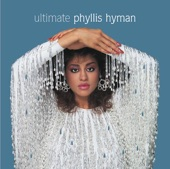 Phyllis Hyman - You Know How to Love Me (Edit)