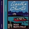 Agatha Christie - Dead Man's Folly (Unabridged) artwork