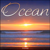 [Download] Ocean Waves MP3