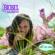 Bebel Gilberto - Sun Is Shining mp3