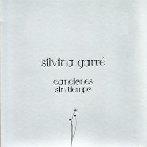 Letra De La Canción Canción Del Pinar Silvina Garré