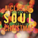 Donny Hathaway This Christmas - Donny Hathaway