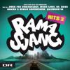 Ramasjang Hits 2 - Various Artists