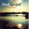 20 Irish Gospel Favourites - Volume 2