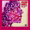 Bruno Mars - Just the Way You Are Grafik