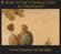 Vincent Dumestre & Eugene Green - De Visée & De Viau: La Conversation
