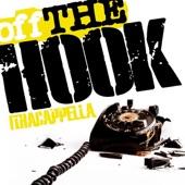 Ithacappella - Telephone