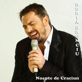[Download] Noapte de Craciun (Christmas Night) MP3