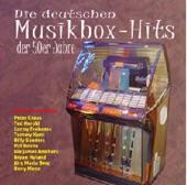 Max Greger Und Sein Orchester - Raunchy